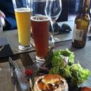 , Restaurant : A la Plancha