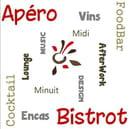Apéro Bistrot