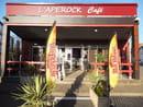 Aperock Cafe