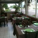 , Restaurant : Au bon accueil