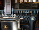 Au Bureau Val de Reuil  - Au Bureau Val de Reuil, pub, brasserie -