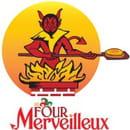 Au Four Merveilleux
