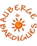 Auberge de Bardigues