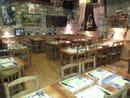 , Restaurant : Auberge de la Sure