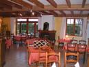 Auberge du Pipiou