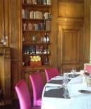 Auberge du Val de Vienne  - la table entre amis ou enn famille -   © photo perso