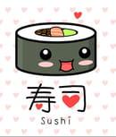 Ayaka Sushi