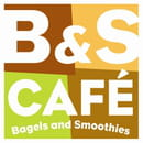B&S Café Bagels and Smoothies