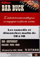 Bar Buck
