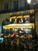Bar de l'Echelle