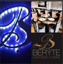 Beryte