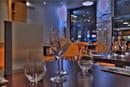 Brasserie des Gourmets