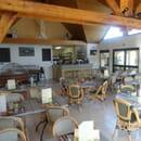 Brasserie du Bosc