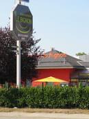 Brasserie Le Bignon