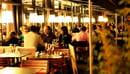 Brasserie Le Parvis  - cocktail de la Brasserie Le Parvis -   © la Brasserie Le Parvis