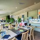 Brasserie Les Terrasses