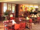 Brit Hotel Brest Le Relecq-Kerhuon  - Brit Hotel Brest Le Relecq-Kerhuon -   © Brit Hotel Brest Le Relecq-Kerhuon