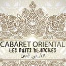 Cabaret Oriental