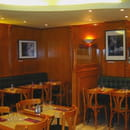 Café Beauvau