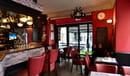 Café Brasserie Le Mayerling