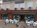 Café du Château