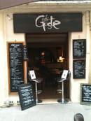 Café Guste