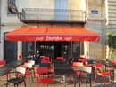 Café Tupina