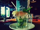 Camarosa Original Pizza  - Mojito - CAMAROSA Original Pizza -   © CAMAROSA Original Pizza