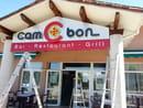 CamCbon