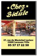 Chez Bidule