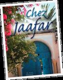 Chez Jaafar