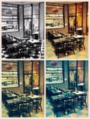 Chez Kam  - Le restaurant  -