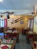 Chez Natacha et Gael  - Chez Natacha et Gael -