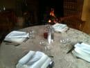 Chez Simone   © bernard paysan
