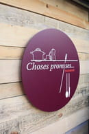 Choses Promises