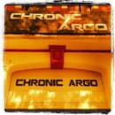 Chronic Argo