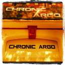 Chronic Argo