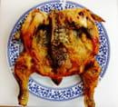 , Plat : Churrasqueira Marito's