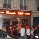 Comédie Café