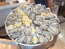 Coté-Mer Coquillages