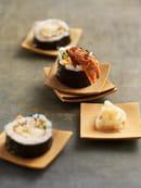 Côté Sushi Vaugirard