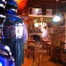 Crêperie Bar L'Equinoxe