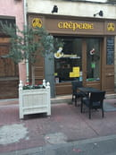 Creperie l'Hermine