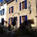 , Restaurant : Crèperie La Petite Bretonne