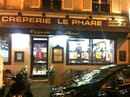 Creperie le Phare