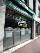 Creperie Nadine
