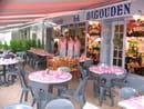 Crêperie Saladerie La Bigouden