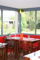 Cuisine et Compagnie   © cuisineetcompagnie2012