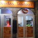 DevDas Tandoori