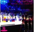 DogStar Club